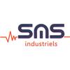 Société de Maintenance et de Service industriels