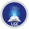 Librairie Ghandi Connaissance
