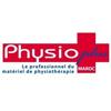 Physioplus Maroc