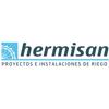 Hermisan Maroc images