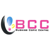 Business Copie Centre