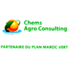 Chems Agro Consulting s.a.r.l.