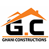 Ghani Constructions