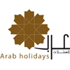Arab Holidays