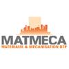 Matériaux et Mécanisation Btp