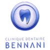 Clinique Dentaire Bennani