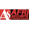 Afri-Sécurite