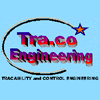 Tra. Co Engineering
