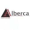 Alberca Services