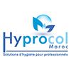 Hyprocol