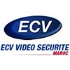 Ecv Video Securité