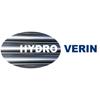 Hydro Verin