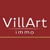 Villart Immo