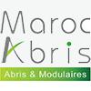 Maroc Abris