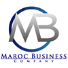 Maroc Business Company