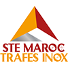 logo Maroc Trafes