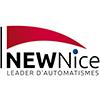 New Nice