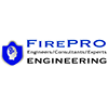 Fire Pro Engineering