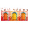 Agence Immobilère Côté Médina