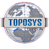 Toposys Conseils images