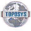 Toposys Conseils