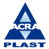 Acra Plast