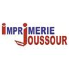 Imprimerie   El Joussour images