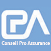 Conseil Pro Assurance