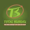 Total Bureau