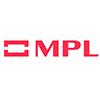 Master Project Logistics images