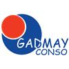 Gadmay Conso