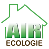 Air Ecologie