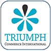 Triumph Commerce International