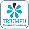 Triumph Commerce International