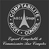 Ahmed Benzakour Commissariat Aux Comptes et Expertise Comptable