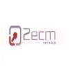 Emploi Entretien Consulting Maroc Services