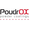 Poudrox Industries