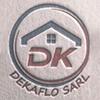 Dekaflo