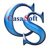 Casa Soft