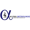 Alpha Laboratoire Métrologie