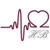 Centre de Cardiologie et d'Explorations Cardiovasculaires Belghiti Hasnaa
