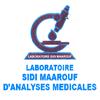 Laboratoire Sidi Maarouf d'Analyses Médicales
