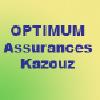 Optimum  Kazouz images