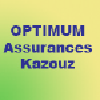Optimum Assurances Kazouz