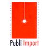 Publi Import