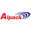 Alpack s.a.r.l