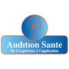 Audition Santé