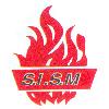 Sécurité Incendie Sauvetage Maritime