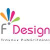 F Design