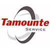 Tamounte Service